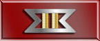 XO's Merit Award